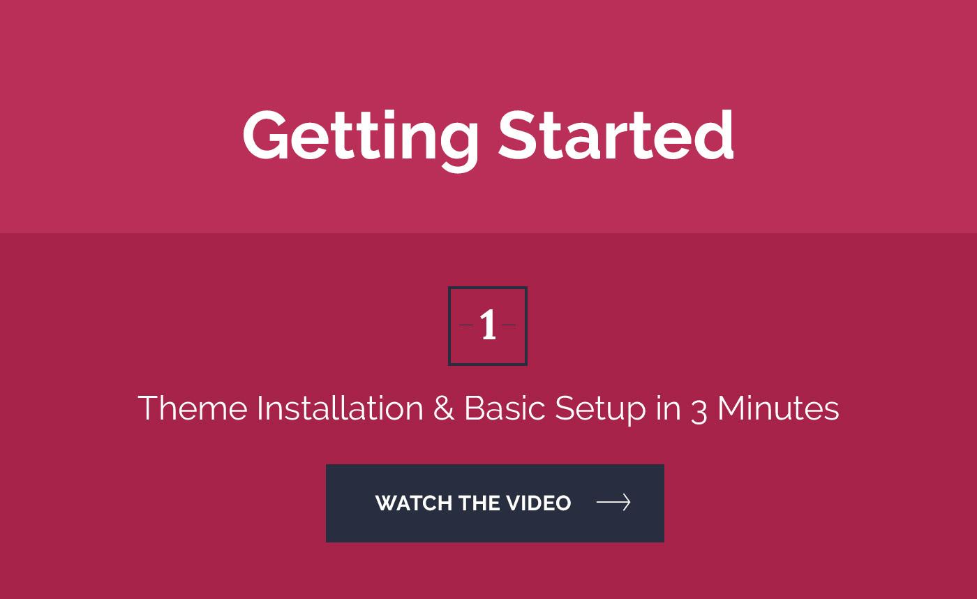 RedSeal Install